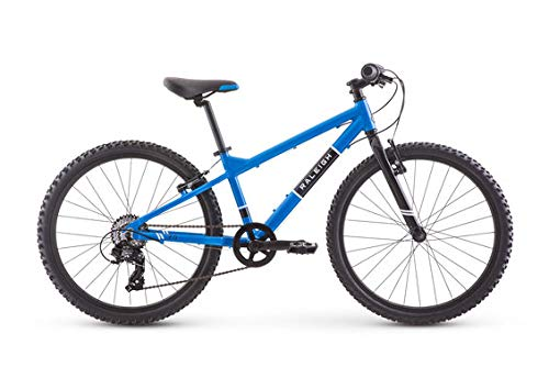 Raleigh-Bikes-Rowdy-24-Kids-Mountain-Bike-for-Boys-Youth-9-12-Years-Old-Blue-0
