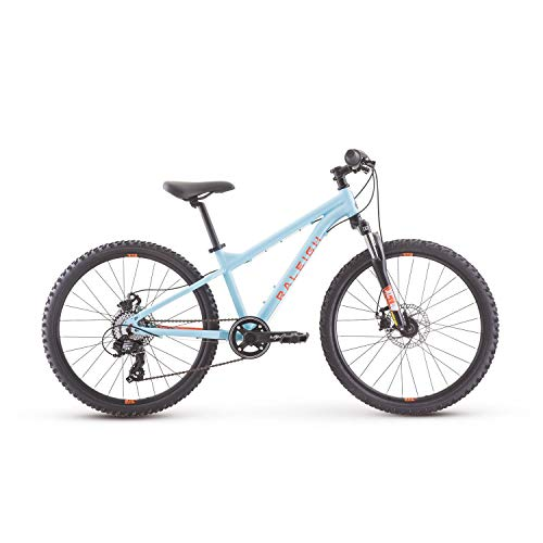 Raleigh-Bikes-Tokul-24-Kids-Mountain-Bike-for-Boys-girls-Youth-8-12-Years-Old-0
