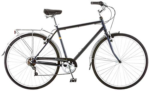 Schwinn-Wayfarer-7-Speed-Bicycle-0