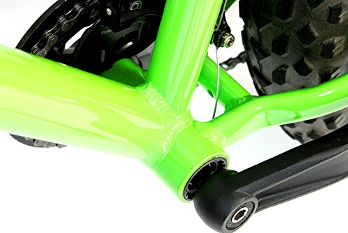 Aluminum-Fat-Bikes-with-Powerful-Disc-Brakes-Gravity-Monster-Mens-Fat-Tire-Bicycle-26-x-4-Stealth-Super-Dark-18in-0-1