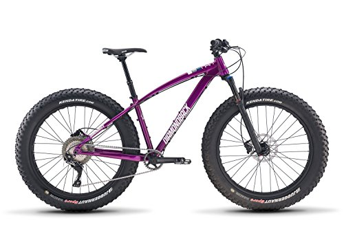 Diamondback-Bicycles-El-OSO-Tres-Fatbike-Hardtail-Mountain-Bike-Purple-18Medium-0