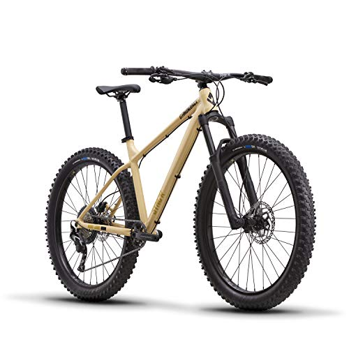 Diamondback-Bikes-Syncr-275-Hardtail-Mountain-Bike-MD-18in-Frame-0-0