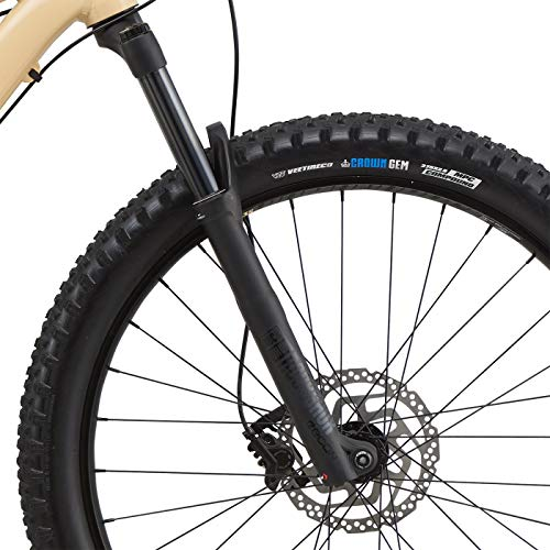 Diamondback-Bikes-Syncr-275-Hardtail-Mountain-Bike-MD-18in-Frame-0-3