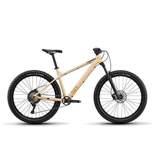 Diamondback-Bikes-Syncr-275-Hardtail-Mountain-Bike-MD-18in-Frame-0