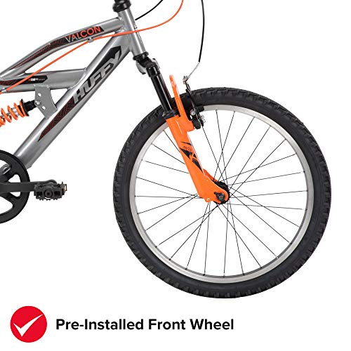 Huffy-Kids-Dual-Suspension-Mountain-Bike-20-inch-Quick-Assembly-Available-0-1