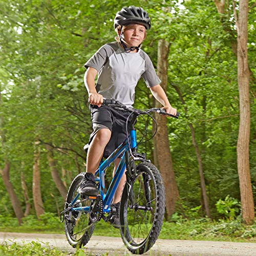 Huffy-Kids-Hardtail-Mountain-Bike-for-Boys-Stone-Mountain-20-inch-6-Speed-Summit-Ridge-0-0