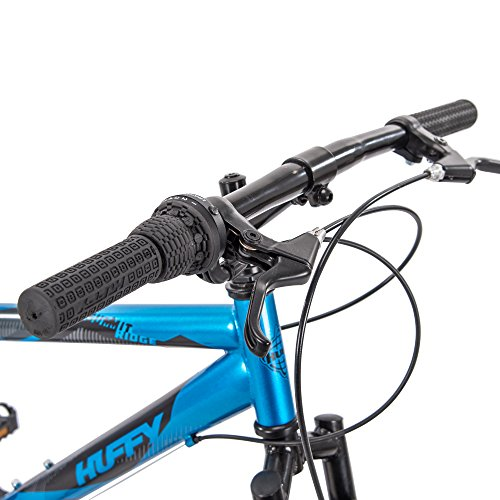 Huffy-Kids-Hardtail-Mountain-Bike-for-Boys-Stone-Mountain-20-inch-6-Speed-Summit-Ridge-0-1