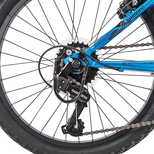 Huffy-Kids-Hardtail-Mountain-Bike-for-Boys-Stone-Mountain-20-inch-6-Speed-Summit-Ridge-0-3