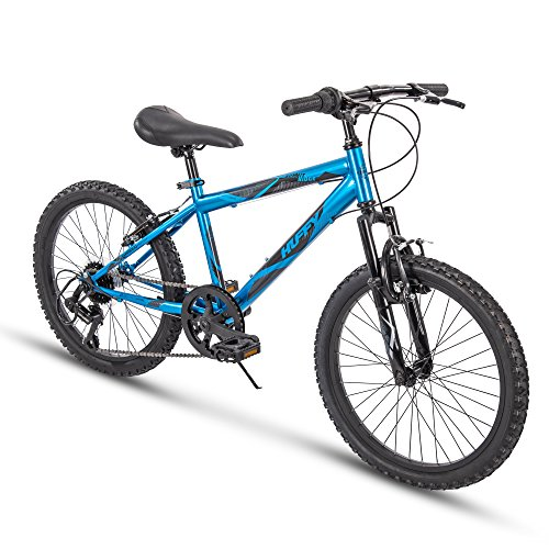 Huffy-Kids-Hardtail-Mountain-Bike-for-Boys-Stone-Mountain-20-inch-6-Speed-Summit-Ridge-0