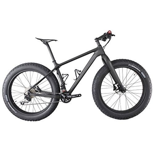 IMUST-26er-Fat-Bike-Carbon-Fiber-Shiman0-XT-Groupset-20-Inch-0