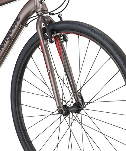 Mongoose-Artery-Comp-Gravel-Road-Bike-with-Aluminum-Frame-and-700c-Wheels-20-InchLarge-Frame-Silver-0-2