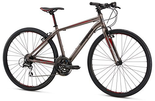 Mongoose-Artery-Comp-Gravel-Road-Bike-with-Aluminum-Frame-and-700c-Wheels-20-InchLarge-Frame-Silver-0