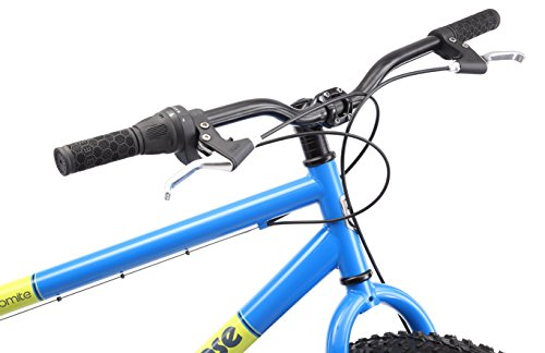 Mongoose-Dolomite-Fat-Tire-Mens-Mountain-Bike17-InchMedium-High-Tensile-Steel-Frame-7-Speed-26-inch-Wheels-Light-Blue-0-1