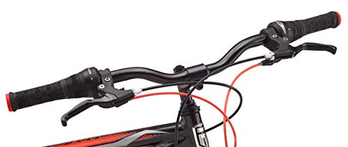 Mongoose-Status-22-26-Wheel-mens-bicycle-18medium-frame-size-black-R5500B-Renewed-0-2