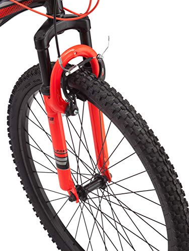 Mongoose-Status-22-26-Wheel-mens-bicycle-18medium-frame-size-black-R5500B-Renewed-0-3